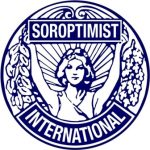 Soroptimist Club Speyer