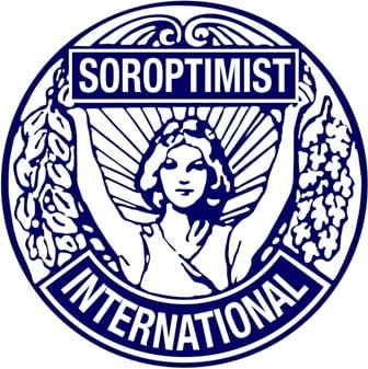 Soroptimist Club Speyer